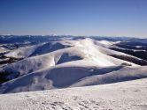 В Карпаты на выходные. Азы альпинизма на Гембе